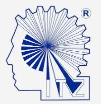 Logo del Tecnologico de Zacatepec