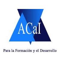 Logo Asesoría, Capacitación e Investigación