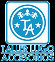 Logo de taller Lugo
